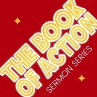 The Book of Action Series